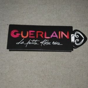 2 for $9 Guerlain Deliciously Shiny Lip Color